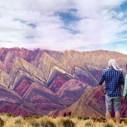 Existe la posibilidad de que la actividad turística se retome en ciertas provincias.