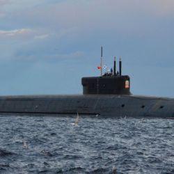 El Kniaz Vladimir cuenta con ciertas ventajas con respecto a otros submarinos nucleares.