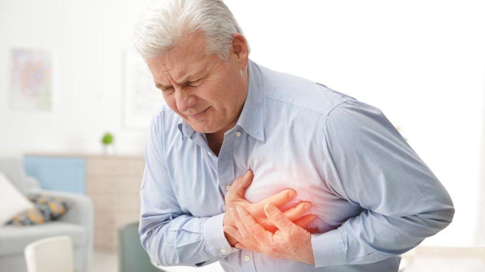 Ataque cardíaco 20200605