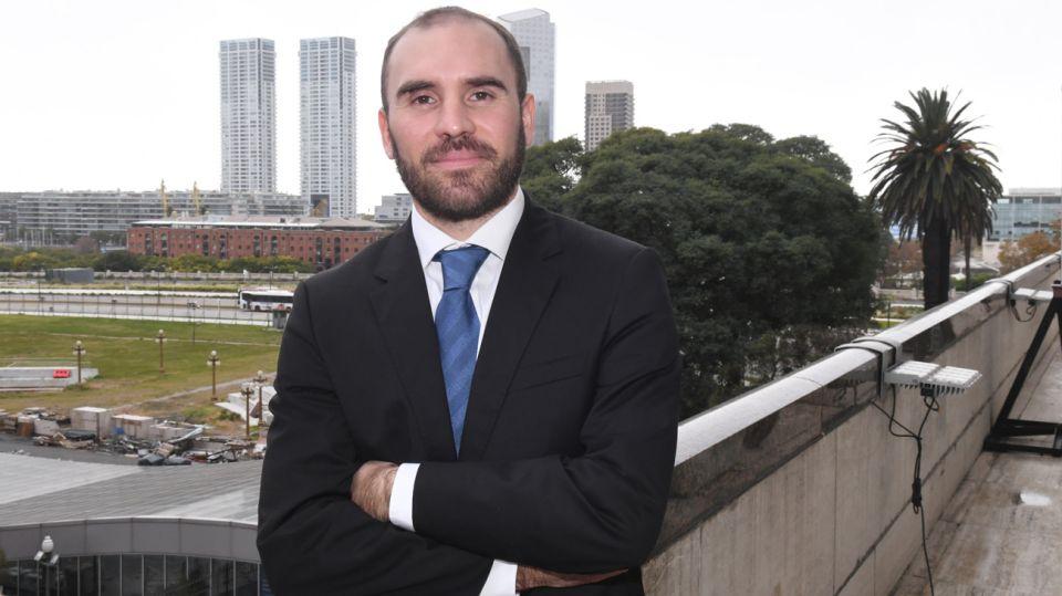 Fontevecchia entrevista a Martin Guzman 20200606