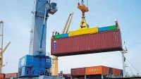 20200606_container_cedoc_g