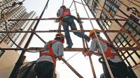 20200606_empleo_trabajadores_industria_cedoc_g