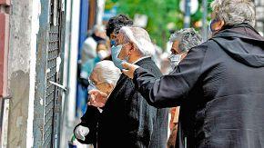 20200606_adultos_mayores_jubilados_cuarentena_obregon_g