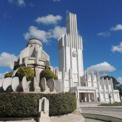 Coronel Pringles es una ciudad del sur de la provincia de Buenos Aires en Argentina, situada cerca de las sierras de Pillahuincó.