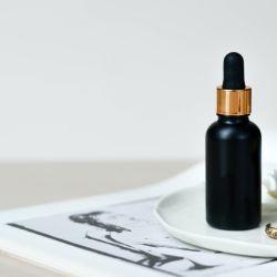 Productos que se adaptan a todo tipo de piel.