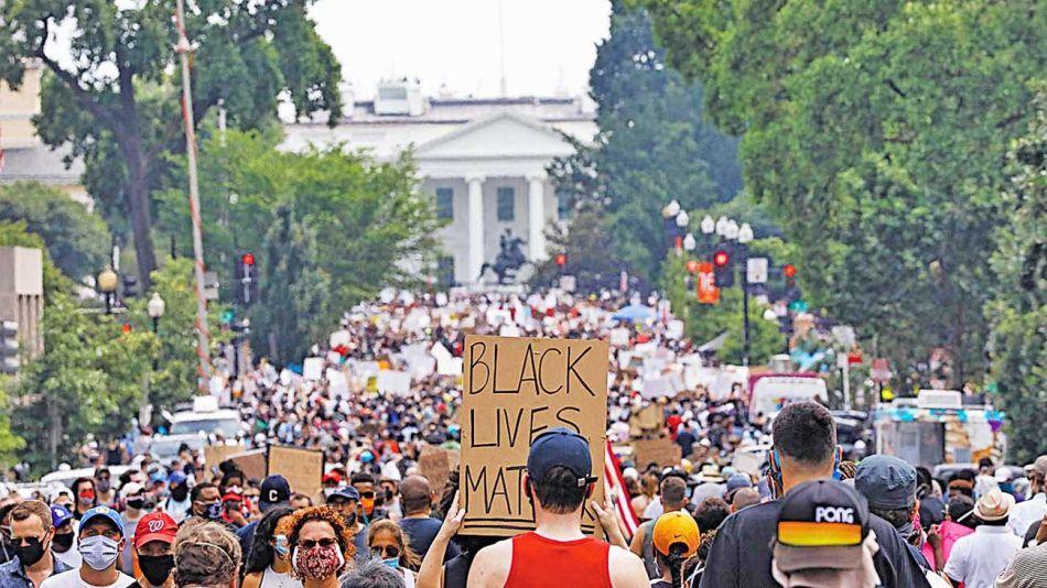 20200607_black_lives_matter_casa_blanca_trump_marcha_ap_g