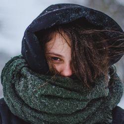 Hidratar tu piel en invierno