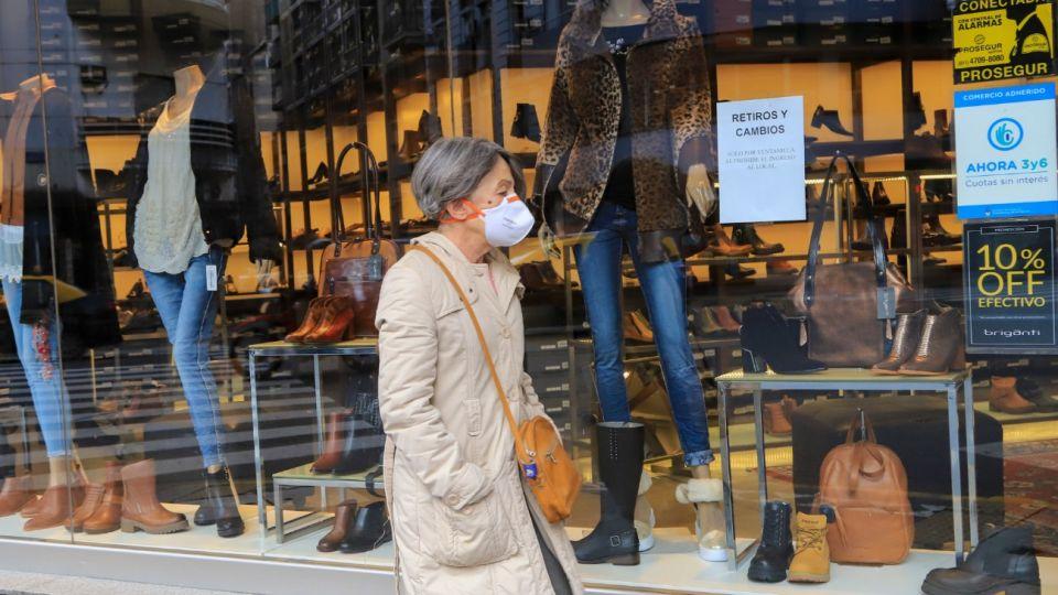 comercio indumentaria calzado g_20200608