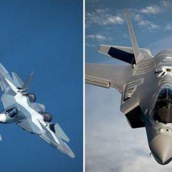 El primer factor a tener en cuenta entre ambas aeronaves es el precio.