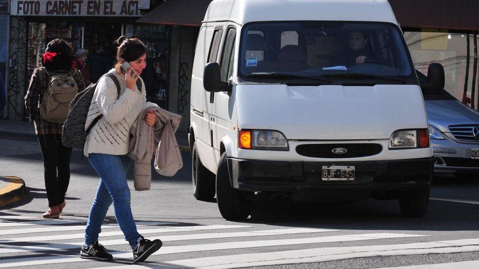 10 de junio, Día Nacional de Seguridad Vial