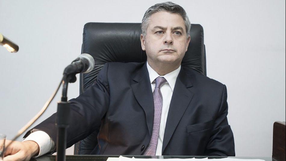 juez federal Sebastián Ramos g_20200609