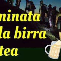 La Birra Láctea, una propuesta de Misiones que combina astroturismo con buena cerveza.