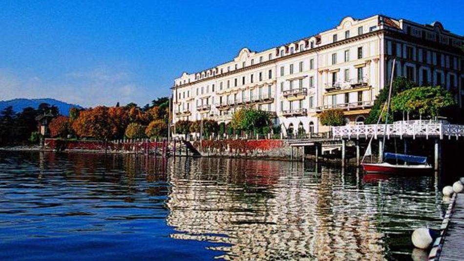 Hotels Italia 20200610