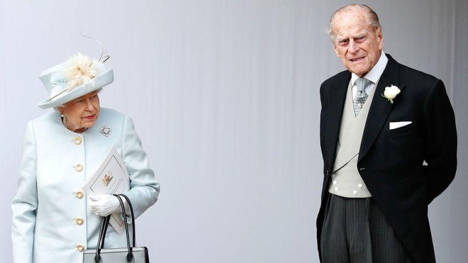 Felipe de Edimburgo cumple 99 años: La historia del hombre detrás de la corona británica