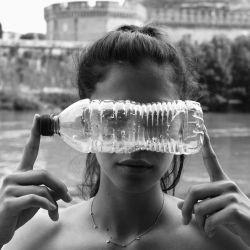"""Marina Testino: Mi compromiso con la sustentabilidad es una de mis prioridades"""""""