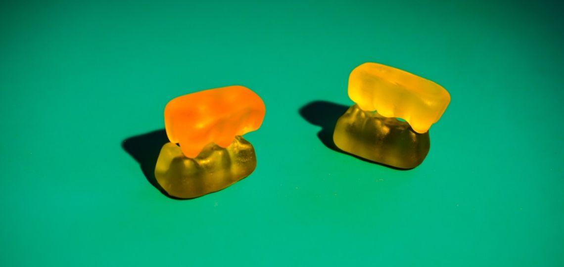 Sexo en cuarentena: cuidados y consejos para prevenir el covid-19