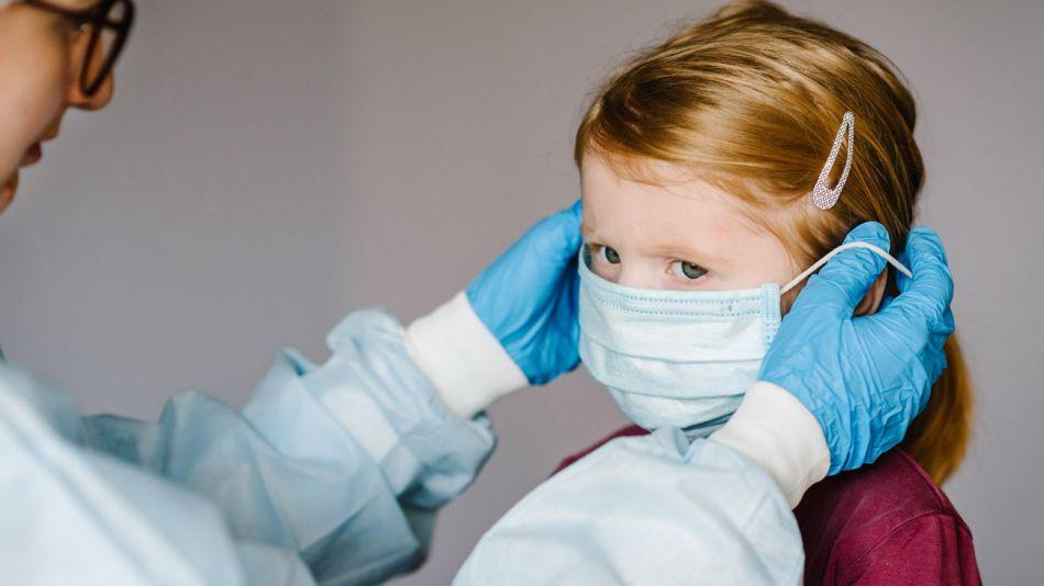 casos pediátricos coronavirus 20200611