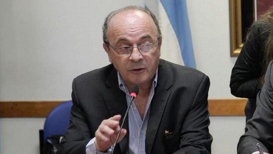 Leopoldo Moreau 20200611