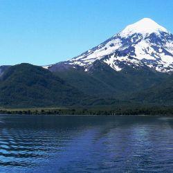 Desde su creación, el 11 de mayo del año 1937, el Parque Nacional Lanín resguarda y protege una importante porción de bosque andinopatagónico.