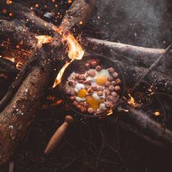 Astrología y gastronomía: así comerán los signos en 2020