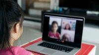 clases virtuales vía google classrroom 2020061