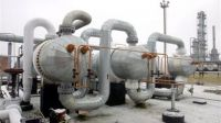 El Gobierno y las petroleras negocian subsidios a la producción de gas
