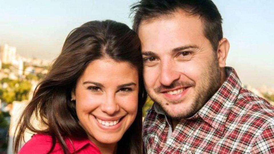 Intentaron asaltar a la esposa de Diego Brancatelli