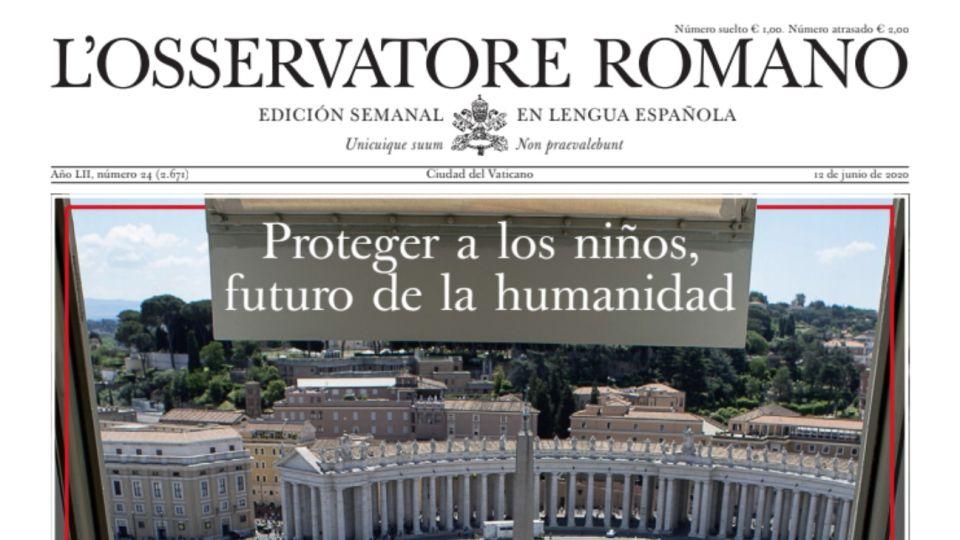 tapa romano 12062020