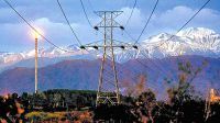 20200613_alta_tension_electricidad_cedoc_g