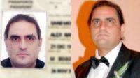 Alex Saab y Maduro, una relación que EE.UU. espera poner en el banquillo judicial.