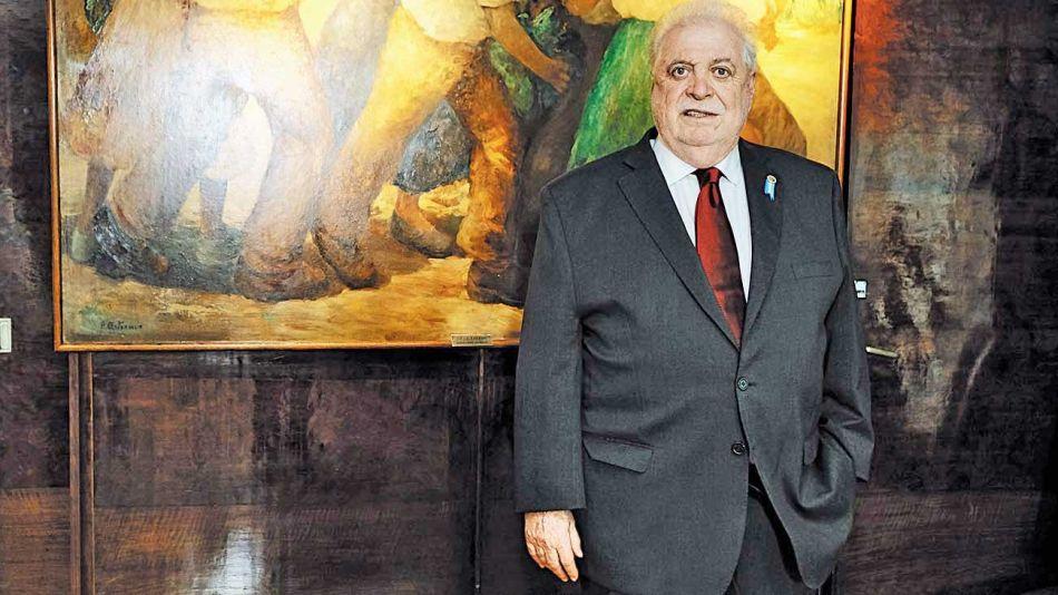 20200613_gines_gonzalez_garcia_ministro_salud_nestorgrassi_g