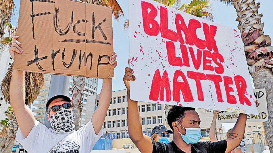 20200614_estados_unidos_protesta_donald_trump_violencia_afroamericanos_afp_g