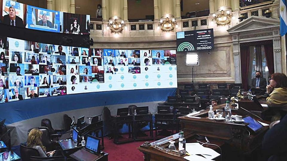 20200613_senado_virtual_cedoc_g