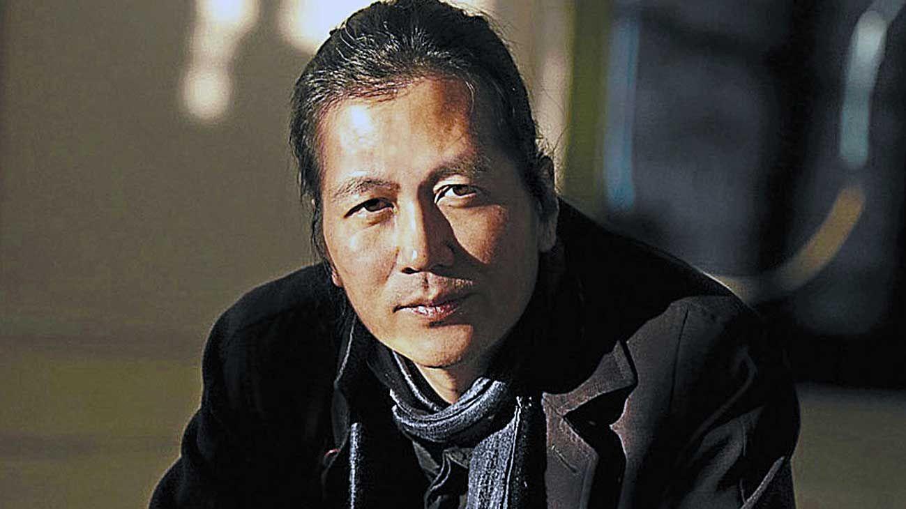 Byung Chul Han. La persona que ejerce el poder parece no tener en cuenta al otro.