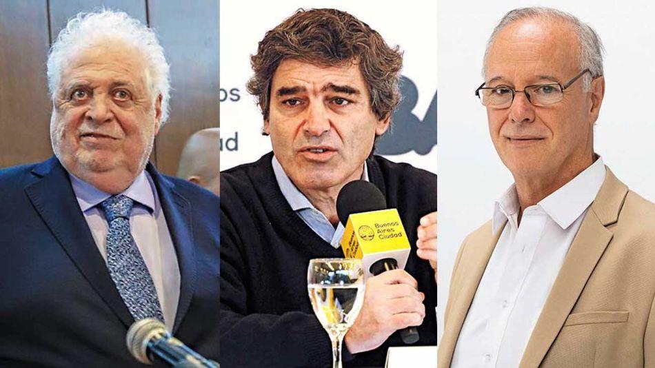 20200614_gines_gonzalez_garcia_quiros_gollan_cedoc_g