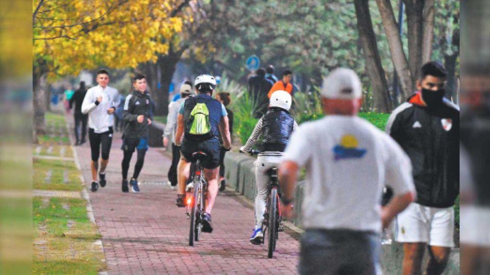 20200614_deportista_correr_parques_juanobregon_g