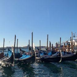Venecia se encuentra ahora ante una encrucijada: ¿regresará a un turismo insoportable para sus habitantes y los mismos visitantes?