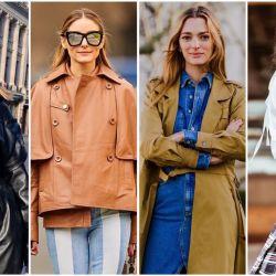 10 looks vistos en Instagram que querrás copiar este invierno