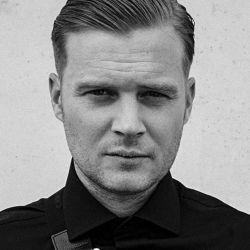 Matthew Williamson, nuevo director en Givenchy.