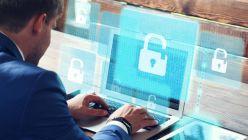 Ciberdelitos: las empresas aseguran más en cuarentena
