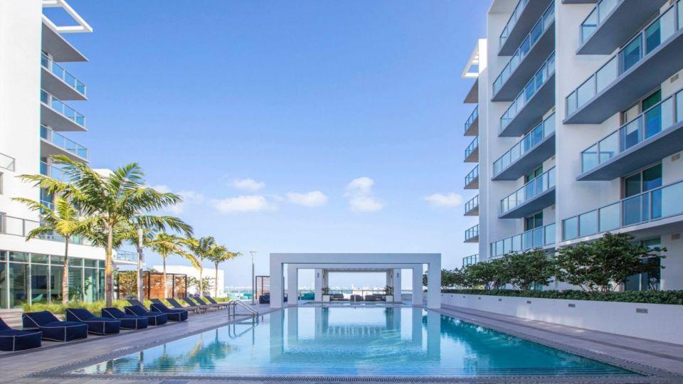 Real_Estate_Miami_Quadro