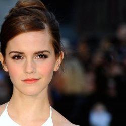 Emma, parte de un conglomerado de lujo.