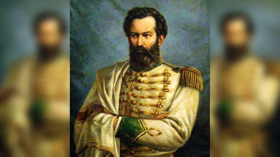 Martín Miguel de Güemes 20200617