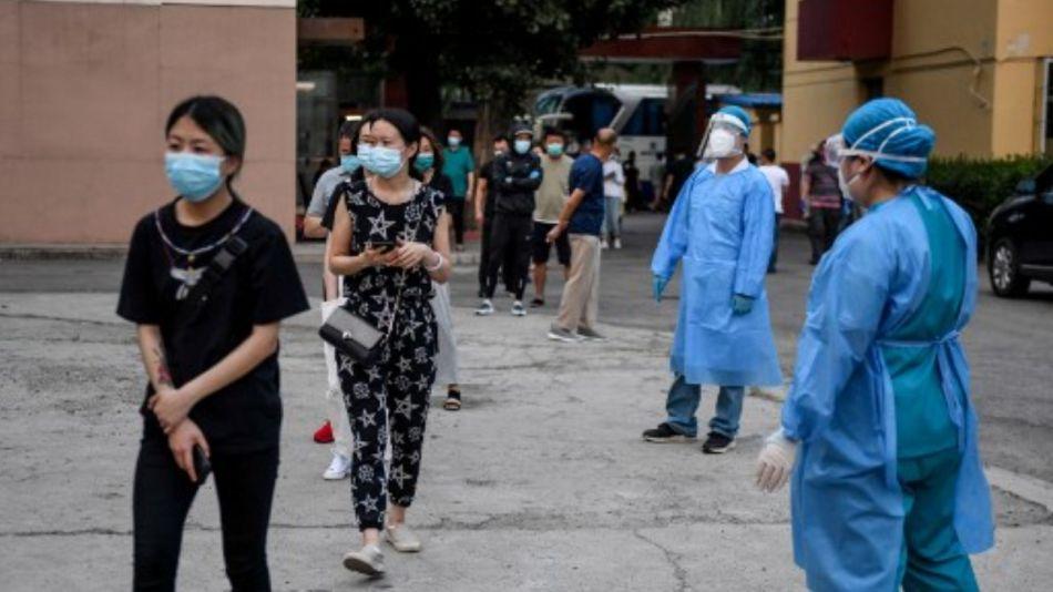 rebrote coronavirus china g_20200617
