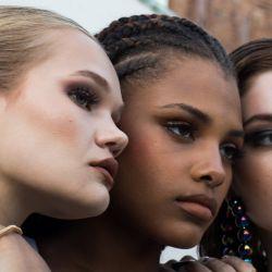 Base: todo lo que tenés que saber sobre el elemento estrella de make up