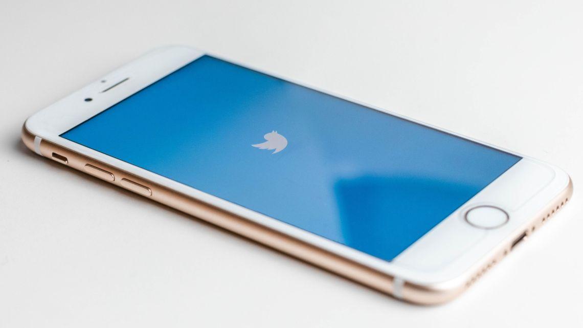 Twitter va por todo: Ahora permite publicar mensajes de voz