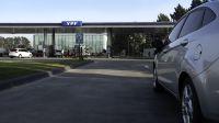 """Descuentos y servicio 24 horas: """"Estación al servicio"""", los beneficios de YPF en cuarentena 20200618"""