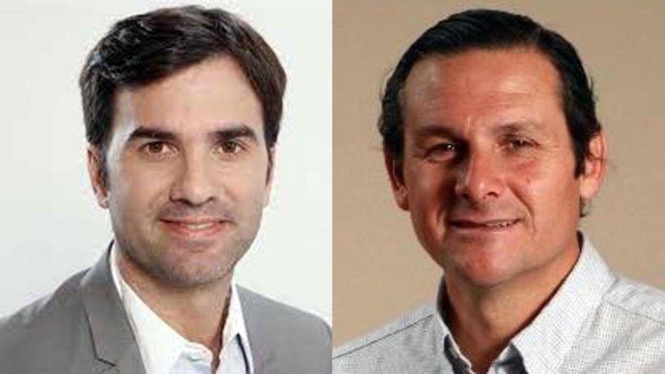 Francisco Echarren, y Camilo Etchevarren 20200618