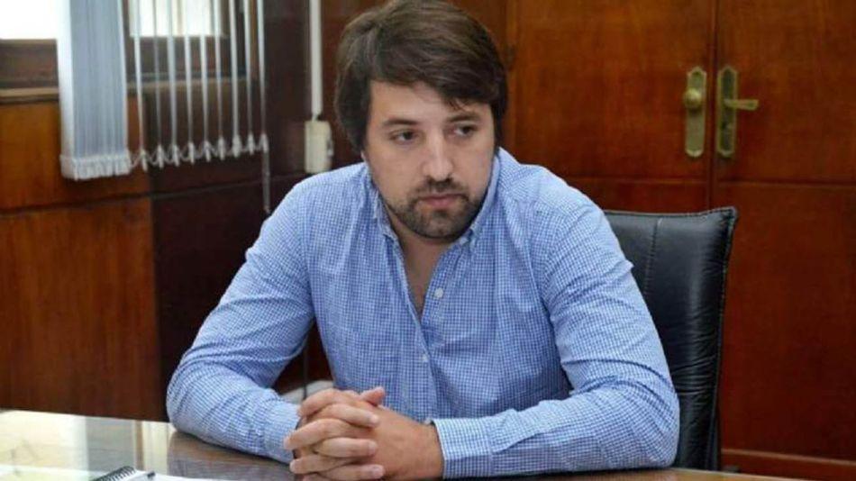Nicolas Kreplak 20200618