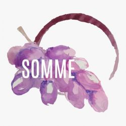 SOMME | Foto:SOMME